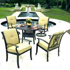 target patio table cover target patio furniture covers ideas outdoor furniture covers target