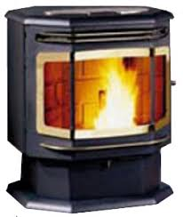 Pellet Stove Fireplace Insert Reviews by The Avalon Astoria Pellet Stove And Fireplace Insert