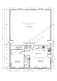 free floorplans home floor plans with prices cost to build plan 3d free modern house