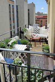balcony design furniture christmas ideas best image libraries