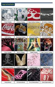 special color combined oem design your own logo pullover hoodies