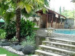 agoda lombok indonesia hotel promo code