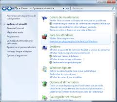 autoriser bureau a distance bureau à distance ou remote desktop contrôle à distance microsoft