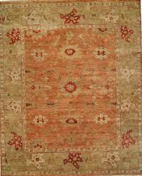 How Much Are Rug Doctors To Rent How Much To Rent A Rug Doctor From Publix Home Design Ideas