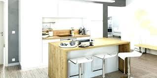 meuble ilot central cuisine meuble central de cuisine meuble ilot central cuisine cuisine