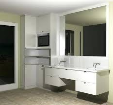gold vanity stool white floating vanity u2013 thewritefit us