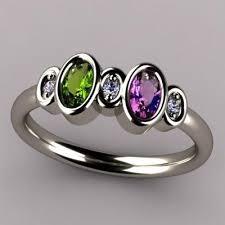 mothers rings with 2 stones mothers rings with 2 stones best 25 rings ideas on