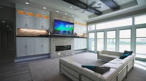 home design jamestown nd designer homes premium homes in fargo nd