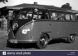 transport transportation car vehicle variants volkswagen vw a 1