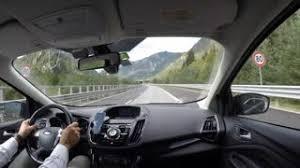 Pov Sph - 4k pov driving city highway motorway point of view uhd timelapse