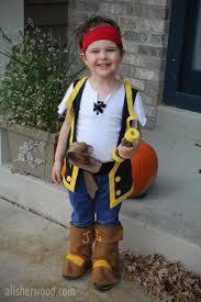 jake and the neverland pirates halloween costumes u2013 the next big