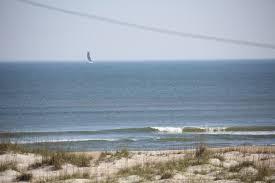 beach jeep surf surf station updated st augustine fl surf report blog media site