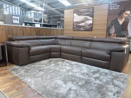 Recliner Corner Sofas Gray Corner Sofa Tags Corner Leather Recliner Sofa Folding