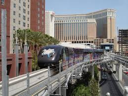 las vegas light rail las vegas airport eyeing connection to light rail