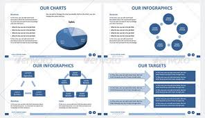 simple business report template ppt report templates fieldstation co
