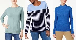 sweaters macys macy s up to 75 womens sweaters