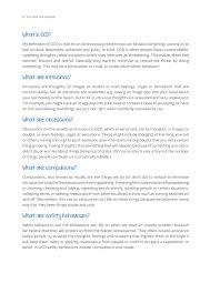 Goal Essay Sample The Shaw Mind Foundation U2013 Pullingthetrigger U2013 The Complete Guide