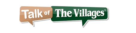 talk of the villages the villages florida