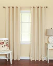 Nursery Room Curtains Curtain Baby Curtains For Nursery Baby Room Curtains Floral