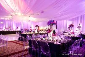 wedding draping tennessee weddings transform your venue with event design the