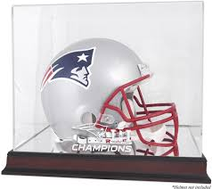 23 best new england patriots 2017 super bowl 51 champions items