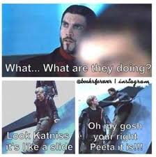 Hunger Games Funny Memes - best 25 hunger games memes hunger games memes gaming memes and