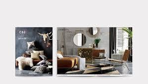 modern furniture and home decor cb2 lamp art ideas