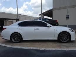 lexus gs 350 forum my custom gs350 f sport clublexus lexus forum discussion