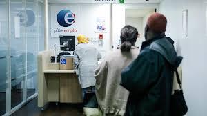 pole emploi siege entretien inutile manque d humanité offre d emploi décalée ces