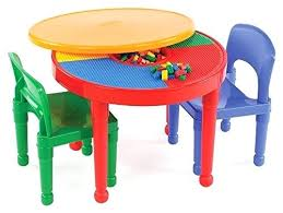 kids table with storage activity table with storage kids activity table with storage large