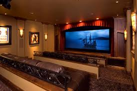home theater surround speakers news amp blog top 10 ceiling home theater surround speakers of