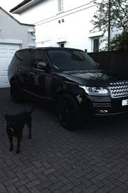 land rover black 2017 best 25 range rover black ideas on pinterest black cars range