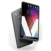 black friday unlocked phones target cell phones deals coupons u0026 promo codes slickdeals