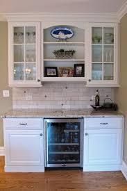 16 best kitchen desk ideas images on pinterest kitchen desks