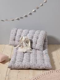 cyrillus siege social linge de lit enfant mobilier enfant déco chambre enfant cyrillus