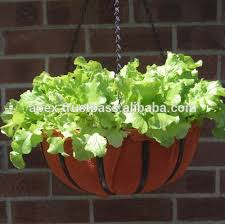 self watering pot self watering pot suppliers and manufacturers