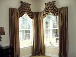 Window Treatments Curtains Window Drapes And Curtains Designs Curtains U0026 Windows