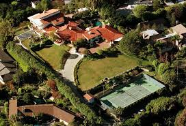 celebrities homes luxury houses villas and hotels hollywood celebrities homes