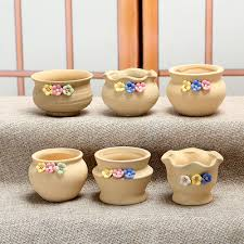 Cute Flower Pots by Compare Prices On Cute Pots Online Shopping Buy Low Price Cute