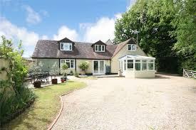 4 bedroom house for sale in barn court main road shurdington gl51