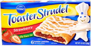 Toaster Strudel Meme - wowza toaster strudel as low as 0 50 at shaws 8 21 8 27