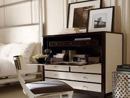 Bedroom Furniture  Danish Modern Office Furniture Large Marble - Lexington office furniture