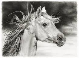 6 inspired pencil drawing artists