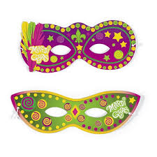 mardi gras mask for sale mardi gras mask make a sticker mardi gras party favors for sale