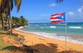 Wedding Venues In Puerto Rico Puerto Rico Destination Weddings U0026 Packages Destination Weddings