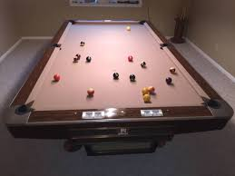 pink pool tables for sale used pool tables for sale fayetteville arkansas littlerock