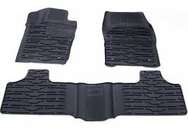 2014 jeep floor mats all things jeep mopar front rear slush mats for 2013 2014 jeep