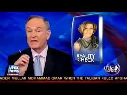 Bill Oreilly Meme - deluxe 22 bill oreilly meme wallpaper site wallpaper site