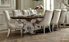 formal dining table set dining room furniture sets dining room table sets table and chairs