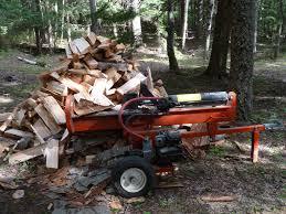 black friday log splitter testimonials brave